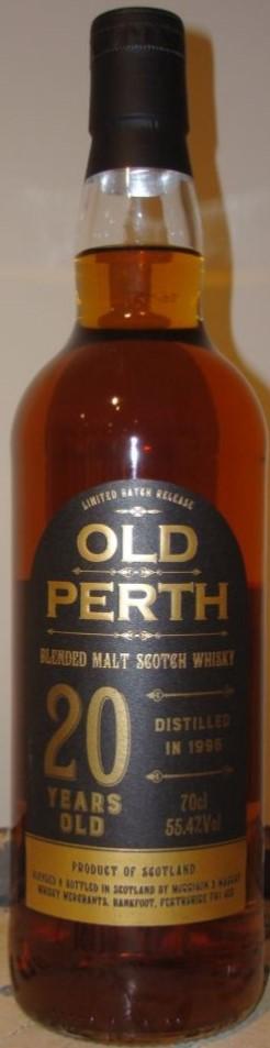 Older dating in Perth